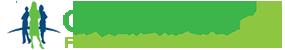 Logo Cleansec